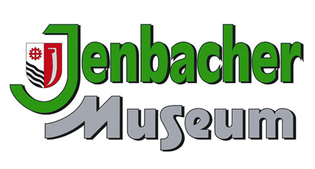 www.jenbachermuseum.at